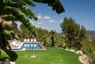 Mallorca Secrets - outside