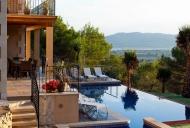 Mallorca Secrets - swimming pool