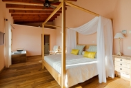 Mallorca Secrets - habitación