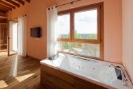 Mallorca Secrets - cuarto de baño