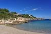 Mallorca Secrets - Cala Marçal