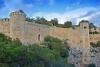 Mallorca Secrets - Castell de Santueri