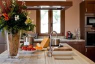Mallorca Secrets - cocina