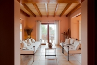 Mallorca Secrets - lounge